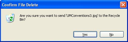 UMConventions3